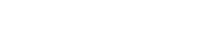 logo-white-lg